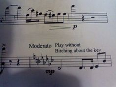 music jokes | Tumblr