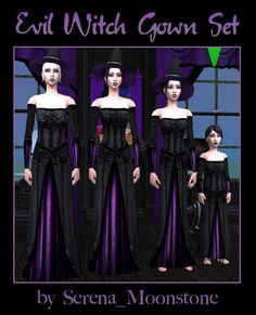 389 Best Sims 2 Themes: Vampires images in 2019 | Sims 2