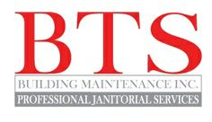 BTS Building Maintenance provide restaurant cleaning including Floor Waxing, Washrooms including refilling products, Garbage Removal, Kitchen, Bar facility restaurant and office cleaning vancouvercleaning