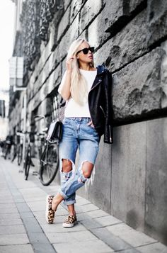 20 best outfit ideas for this summer