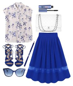 """o la la"" by ecem1 ❤ liked on Polyvore"