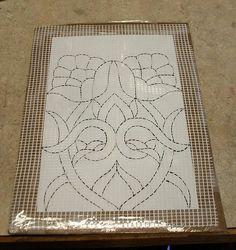 Susan Walden Mosaics  396497_340725185956951_198669711_n.jpg (472×500)