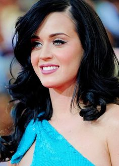 katy perry I Love your music.❤❤❤