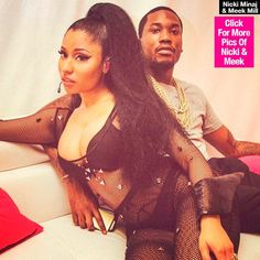 cool Meek Mill & Nicki Minaj Fighting On Instagram? — See Their Wildly Angry Messages Check more at http://10ztalk.com/2016/11/03/meek-mill-nicki-minaj-fighting-on-instagram-see-their-wildly-angry-messages/