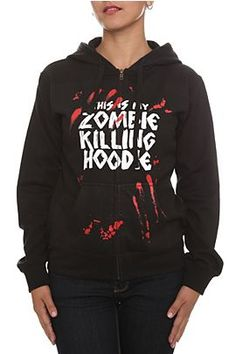 I need this. Size large because SnotGothic is stupid. Maybe The Man will bust it out for Mother's Day!