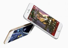 ¿iOS 9 se come tu tarifa de datos? Este truco corta de raíz la hemorragia - Ciencia y tecnología - Noticias, última hora, vídeos y fotos de Ciencia y tecnología en lainformacion.com