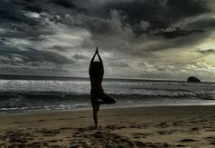 """I especially like the 1st paragraph below, """"Let's Explore.""""  As a beginning yoga student, I remember my teacher saying that Tadasana was the foundational position of all yoga asanas"""