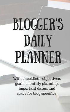 bloggersdailyplanner1