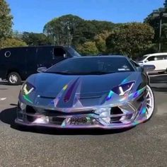 Luxury Sports Cars, Top Luxury Cars, Exotic Sports Cars, Cool Sports Cars, Classic Sports Cars, Cool Cars, Exotic Cars, Fancy Cars, Crazy Cars