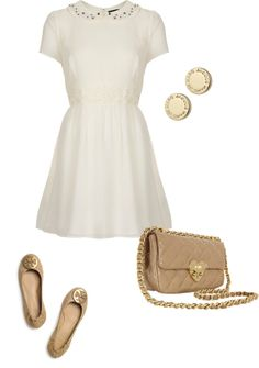 """""""Simply me"""" by anavic ❤ liked on Polyvore"""