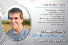 bereavement cards, funeral poems, Digital Printable, funeral card messages, funeral home memorial cards, funeral memorial, funeral memorial card, funeral memorial cards, funeral memorials, funeral remembrance cards, funeral thank you cards, holy cards, in remembrance cards, memorial card for funeral, memorial cards for funeral, memorial cards for funerals, memorial cards funeral, memorial funeral cards, memorial pictures for funeral, memorial prayer cards, memorial remembrance card...