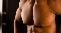 5 Tips for a Bigger, Better Chest Workout | Muscle & Fitness.