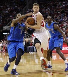 NBA Gators: Parsons drops 32 in best game as pro