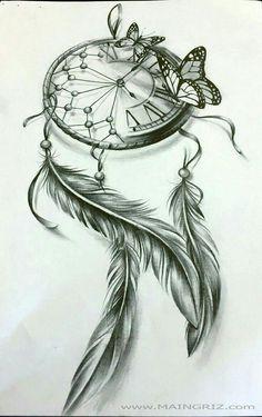 - - Tattoo Frauen Unterarm - tattoo tattoo tattoo calf tattoo ideas tattoo men calves tattoo thigh leg tattoo for men on leg leg tattoo Pretty Tattoos, Unique Tattoos, Cute Tattoos, Leg Tattoos, Beautiful Tattoos, Body Art Tattoos, Girl Tattoos, Woman Tattoos, Sailor Tattoos