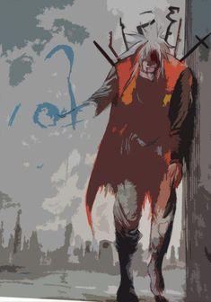 Anime Naruto, Naruto Comic, Naruto Shippuden Sasuke, Naruto Kakashi, Naruto Art, Manga Anime, Boruto, Wallpaper Animes, Animes Wallpapers
