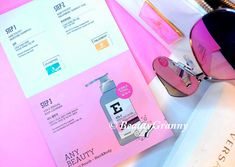 VPROVE Any Beauty Travel Pouch отзыв. СПА в сумочке. Bubbles, Hair Beauty, Pouch, Sachets, Porch, Belly Pouch, Cute Hair
