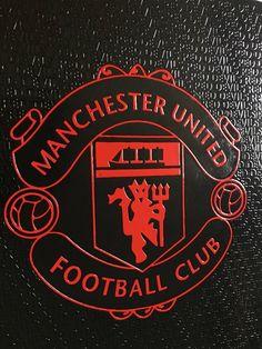 Manchester United F. - Manchester United F. Manchester United F. Manchester United Wallpapers Iphone, Manchester United Club, Neymar Jr Wallpapers, Man Utd Crest, Mini Morris, Ronaldo Football, Sports Graphic Design, Man United, The Unit