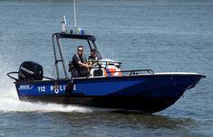 North Dakota, North Carolina, Wisconsin, Michigan, Boat Safety, Boater, Coast Guard, Water Crafts, Sheriff