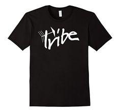 Men's Tribe Family T Shirt 2XL Black Hummingbird Express https://www.amazon.com/dp/B01LAAT4H8/ref=cm_sw_r_pi_dp_x_owtiyb388B362