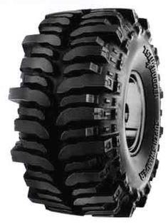 Best Off Road Jeep Tires >> 12 Best Jeep Tires Images Jeep Off Road Tires Truck Tyres