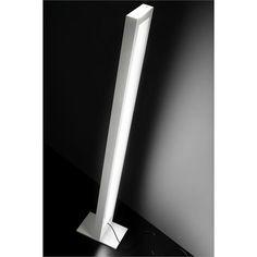 MENIR LT from Studio Italia Design
