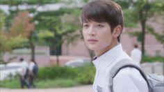 Kang Tae Joon Minho To The Beautiful You Korean Drama