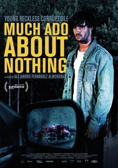 Watch Much Ado About Nothing Full-Movie