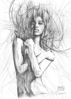 Copy Paper Challenge Urban Art and Street Art Forum with Print Release Gallery news and Art For Sale. Pencil Art, Pencil Drawings, Art Drawings, Figure Sketching, Figure Drawing, Life Drawing, Drawing Sketches, Urban Art, Traditional Art