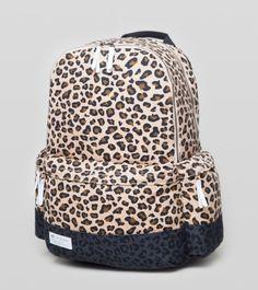 cheap adidas backpacks