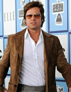 Love em' or hate em' - they're our celebrities    #DanCamacho #Celebrities