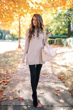 Stunning thanksgiving outfits ideas 03