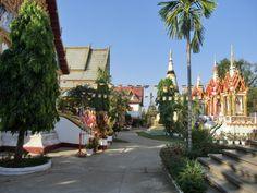 Wat Luang_Pakse