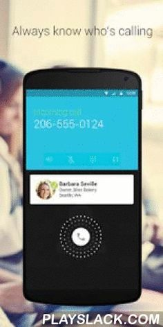 Whitepages Caller ID & Block  Android App - playslack.com ,  Whitepages Caller ID keeps you connected to the people that you want and blocks those you don't want like spammers, scammers, bill collectors, telemarketers, robocalls, political calls & more. It is free, simple to use, and provides the most accurate up-to-date contact information available on Google Play. Whitepages is powered by a database of hundreds of millions of true phone numbers and millions of happy Whitepages users…