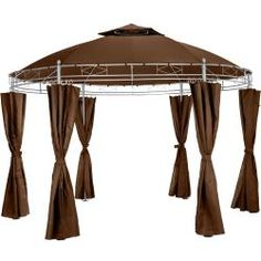 details zu zelt palma 4x6m pvc wei partyzelt frostfest garten pavillon mit fenstern garten. Black Bedroom Furniture Sets. Home Design Ideas