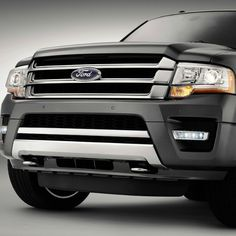 """@Blue Springs Ford Parts's photo: """"Fine #Ford"""""""