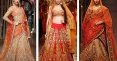 Indian Clothes and Indian Fashion -   https://www.pinterest.com/r/pin/284008320230988490/4766733815989148850/1555f80cf2e7143a72df70caabf1903cafd4424d349e2003675a9e3996fd330d