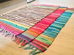 Fargerike filleryer. Beach Mat, Scandinavian Rugs, Weaving, Outdoor Blanket, Google, Rag Rugs, Pictures, Closure Weave