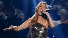 Celine Dion and Kesha gave emotional performances at the 2016 Billboard Music Awards.