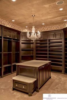 Master Closet Designs 33 walk in closet design ideas to find solace in master bedroom