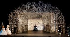 operamarzo Cenerentola COPYRIGHT Opera de Paris.jpg (750×400)