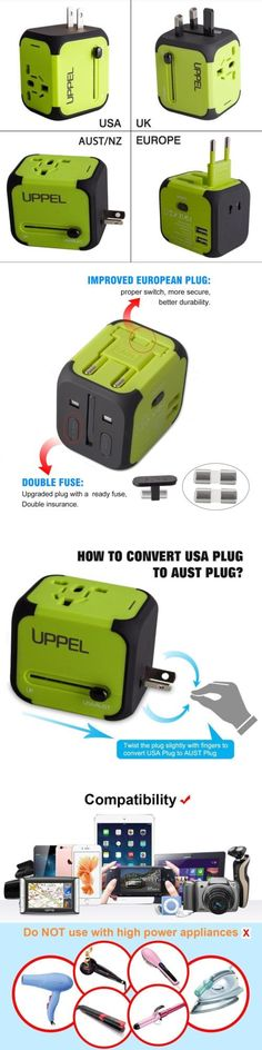 ul fuse box 200 amp  travel adapters and converters key power 220v to 110v  step down