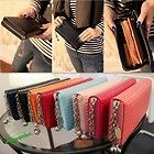 Envelope Card Wallet Leather Purse Case Cover for Samsung Galaxy S2 S3 iPhone 4S   eBay
