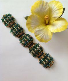 Best Bracelet Perles 2017/ 2018 : Illusion Bazaar...