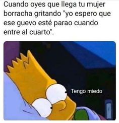 Bart Simpson, Lol, Humor, Memes, Fictional Characters, Alcohol, Cool Things, Funny Things, Humour