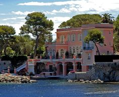 david_niven_house_french_riviera