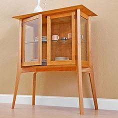23 best curio cabinet plans display cabinets images wood rh pinterest com