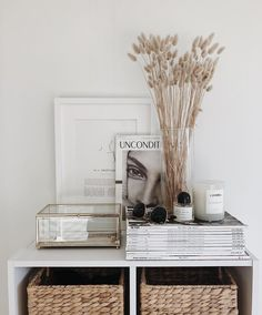 Home Interior Art .Home Interior Art Bedroom Storage Ideas For Clothes, Bedroom Storage For Small Rooms, Decor Room, Living Room Decor, Bedroom Decor, Wall Decor, Gold Bedroom, Design Bedroom, Bedroom Wall