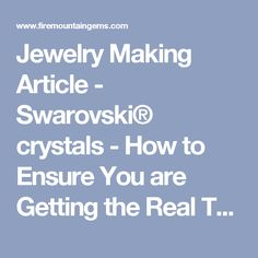Jewelry Consignment Agreement  Jewelry Making Journal  Jewelry