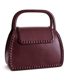 12 Best Guess Purses for Sale images  81fe547cd6290