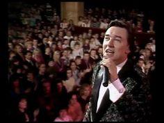 Karel Gott - Ona mi věří (She Believes In Me) 2012 - YouTube Karel Gott, Made In Heaven, George Harrison, Freddie Mercury, Believe, Youtube, Fictional Characters, Fantasy Characters